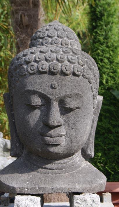Hinduismus Götter