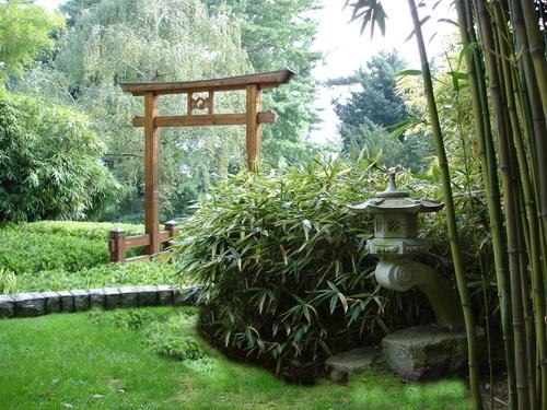 2008-bambuswald_eingang