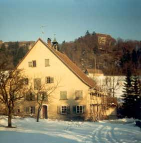 hofstetter-muehle-winter198