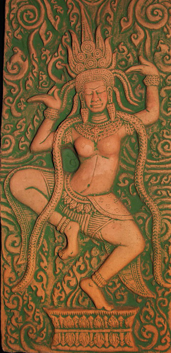 angkor-wat-apsara-reliefabbildung5166b43c35604