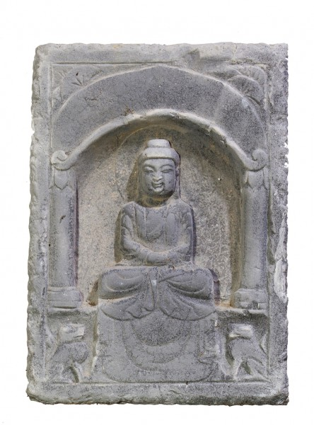 Tibet Relief