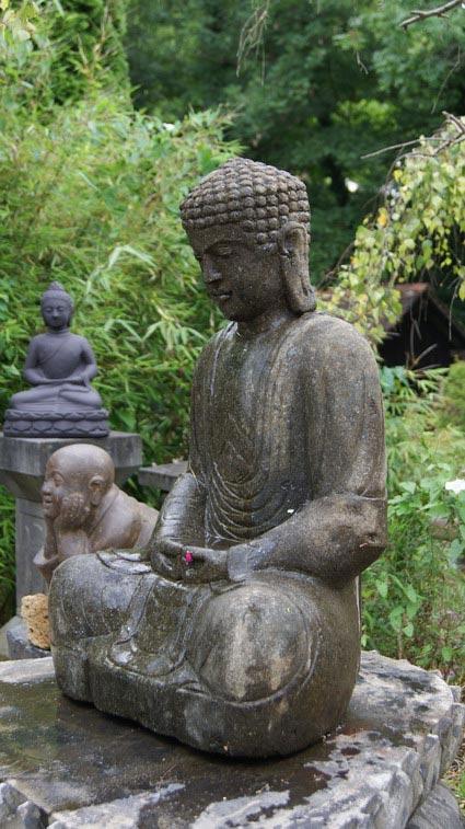 buddha-75cm-japan-basanitstein3bambuswald055140f9601d1b5