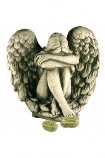 Engelfrau Neria