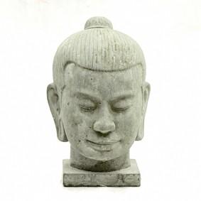 King Jayavarman, Castone Classic