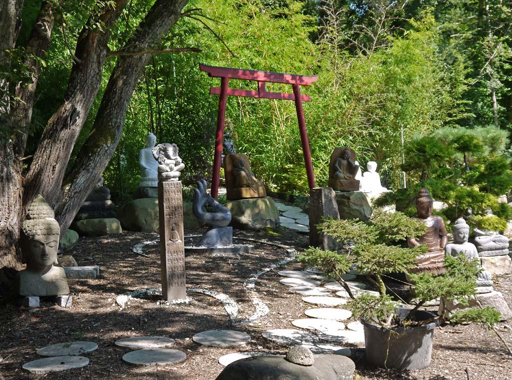 2012-hofstettermuhel-bambusgarten01
