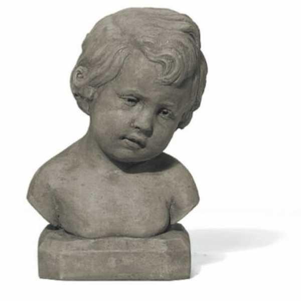 Der kleine Frederik