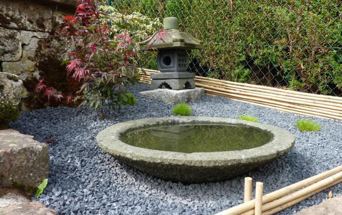 Garten deko steinfigurenshop asiatische steinkunst for Asiatische deko garten
