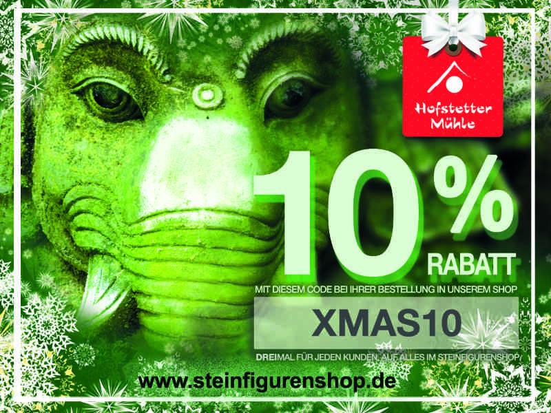 10%_Rabattgutschein-Steinfigurneshop