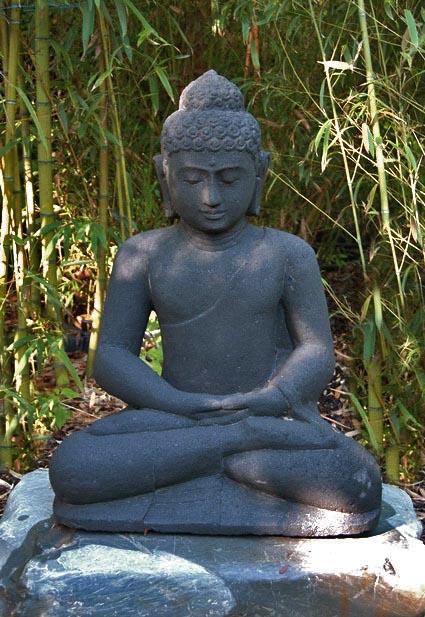 buddha-dhyana-mudra-meditation