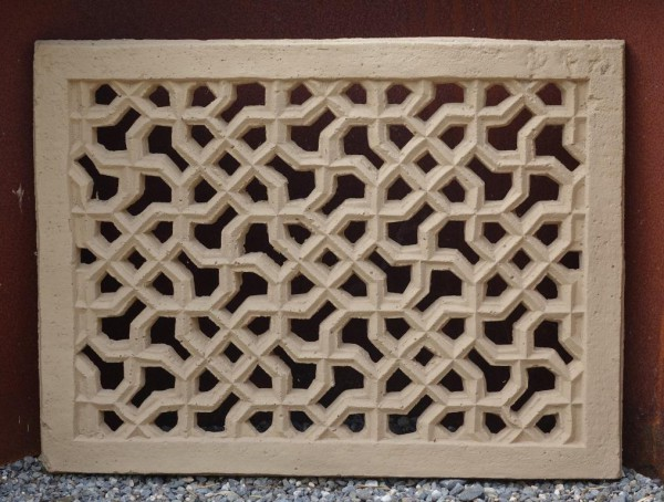 Jali Tradition - 45cm