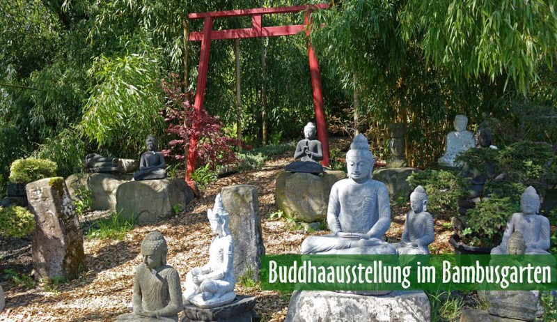 steinfiguren kaufen steinfiguren und buddhas f r haus und garten steinfigurenshop. Black Bedroom Furniture Sets. Home Design Ideas